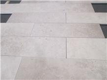 Jura Limestone Tiles,Jura Beige Tiles