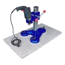 Drilling Guide M3 Ausavina