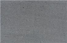 Armenian Basalt Tiles and Cut to Size