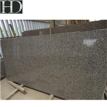 G623 / China Grey Granite Slabs & Tiles