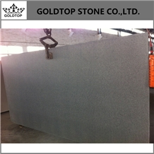 China G654 Granite Slabs,Countertop Tile