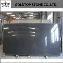China Polished G654 Granite Slabs,Granite Tile
