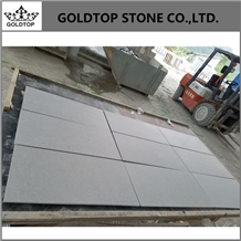 Chinese Polished Lady Grey Marble,Wall Tile /Slab