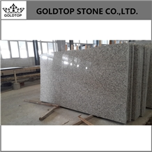 Chinese Tiger Skin White Slab&Tile, Granite Slab