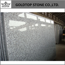 Chniese G439 Granite Slabs