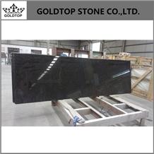 South Africa Antique Black Granite,Worktop