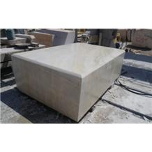 Magic Gray Marble Blocks