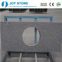 G603 Granite Countertop Worktop Gray