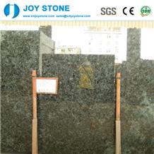 Hot Sale Polished Lemurian Blue Granite Big Slabs