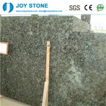 Lemurian Blue Granite Polish Luxury Gangsaw Slabs