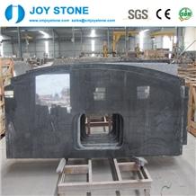 Natural Stone Kitchen Countertops G654 Granite