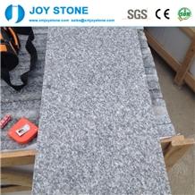 Popular G623 Grey Granite Tiles Floor