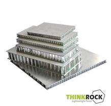 Aluminum Honeycomb Panel Customized Panel