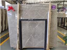 Kobe Grey Marble, China Grey Stone for Home/Hotel