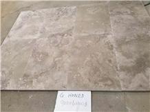 Ivory G Limestone Floor Paving Tiles Wall Cladding