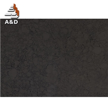 Artificial Quartz Stone Slabs, Engineered Stone