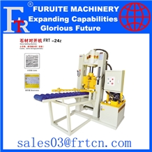Frt-24z Stone Splitting Machine
