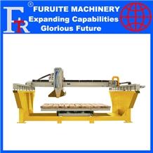 Frt-625 Infrared Bridge Cutting Machine 45 Degree