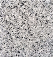 Imperial Royal Pearl Grey Diamond Granite Tiles