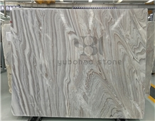 Palissandro Azzurro Marble Slabs for Kitchen Tops