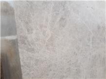 Galaxy Grey Marble Block, Turkey Grey Marble