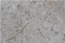 Solamoon Marble Slabs & Tiles, Iran Silver Marble