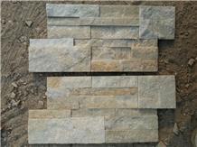Cultured Stone Veneer Wall Cladding Slate