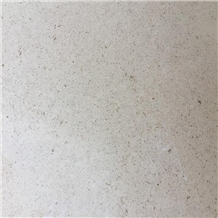 Limestone Tiles for Wall and Flooring Application