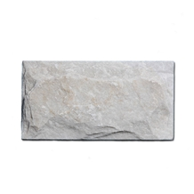 Natural Surface Mushroom Wall Cladding Tiles