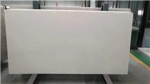 Vietnam Queen White Marble Slabs for Walling Tiles