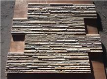 Wall Cladding Sandstone and Quartzite Culture Stone