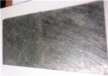 Ocean Green Slate Stone Tiles