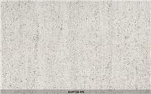 Buffon B15 Limestone Tiles