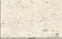 Buffon B3 Limestone Tiles & Slabs