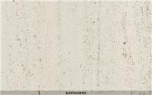 Buffon B9 B10 Limestone Tiles