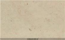 Comblanchien Lm Limestone Tiles