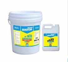 Aluminum Honeycomb Glue Epoxy Resin, Curing Agent