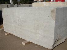 Tivoli Travertino Bianco Blocks