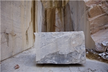 Ruivina Antique, Negro Ruivina Escura Blocks
