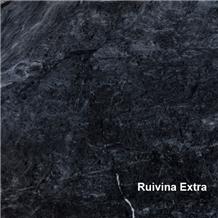 Ruivina Extra