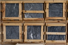 Ruivina Isabel, Ruivina Marble Slabs, Tiles