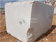 Dark Fossil Beige Marble Blocks