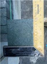 Pedra Hijau Sukabumi Stone Tiles