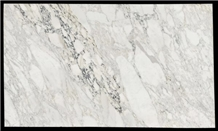 Arabescato Apuano Marble Slabs