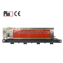 Pmg16/800 Automatic Granite Polishing Machine