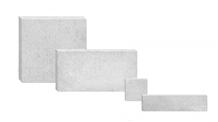 Nerekhta White Limestone Wall Tiles
