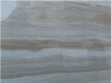 Serpeggiante Rosata Slabs, Tiles