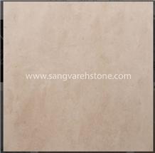 Ocean Beige Limestone Tiles
