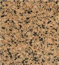 C Brown Granite Slabs