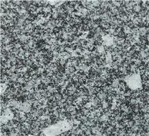 Ice Blue Granite Slabs & Tiles